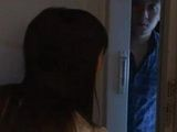 Japanese Teen Made A Huge Mistake By Opening The Door To A Psycho  Stranger