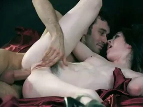 Noisy Anal And Cum Swallow